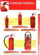 05 antincendio (3)